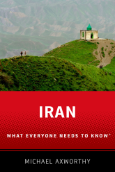 IranWhat Everyone Needs to Know®
