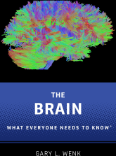 The BrainWhat Everyone Needs To Know®