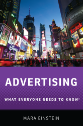AdvertisingWhat Everyone Needs to Know®