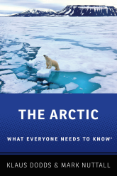 The ArcticWhat Everyone Needs to Know®