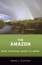 The AmazonWhat Everyone Needs to Know®