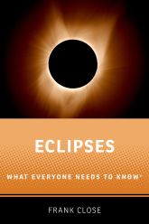 EclipsesWhat Everyone Needs to Know®