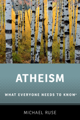 AtheismWhat Everyone Needs to Know®