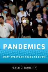 PandemicsWhat Everyone Needs to Know®$